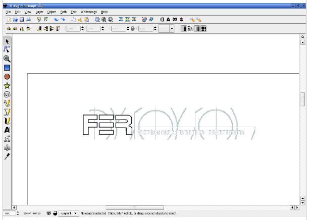 xara x 1.0c filters pdf